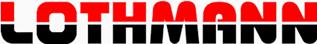 Lothmann Werkzeugtechnik GmbH & Co. KG - Logo